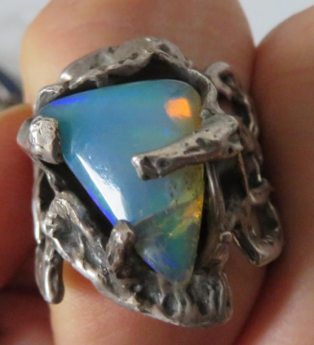 Fine Jewelry Lot - 5