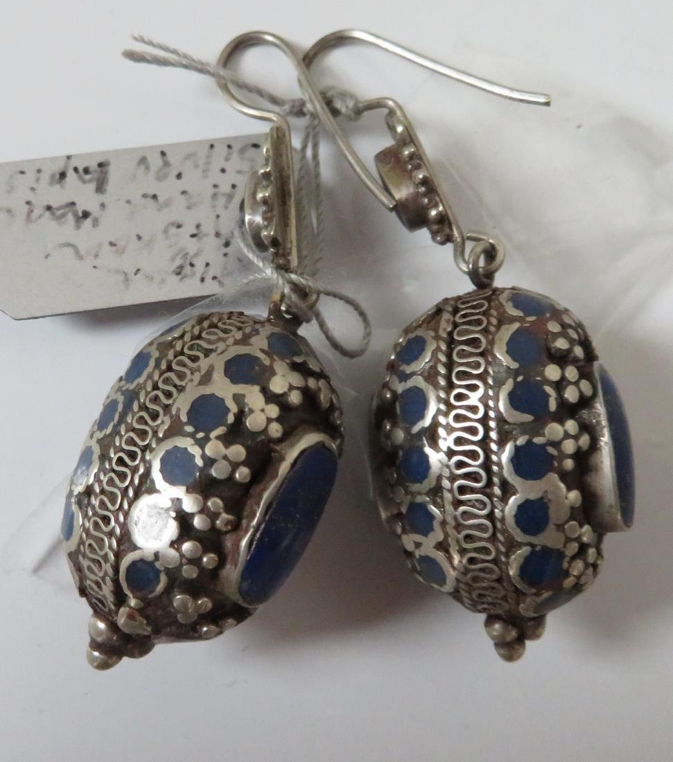 Fine Jewelry Lot - 6