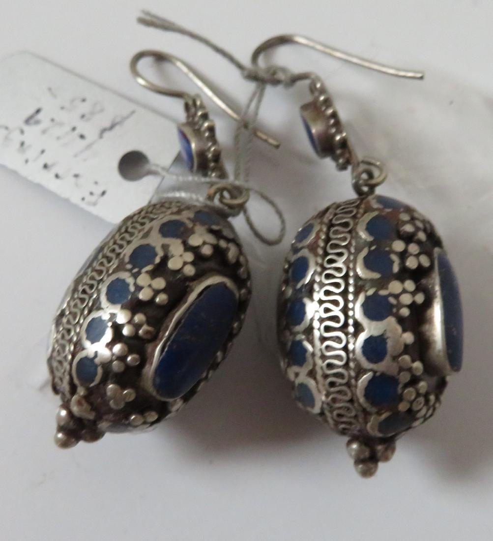 Fine Jewelry Lot - 7