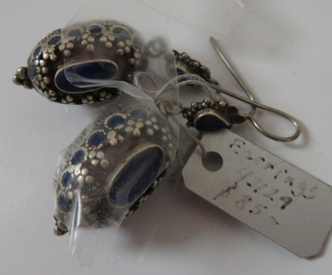 Fine Jewelry Lot - 8