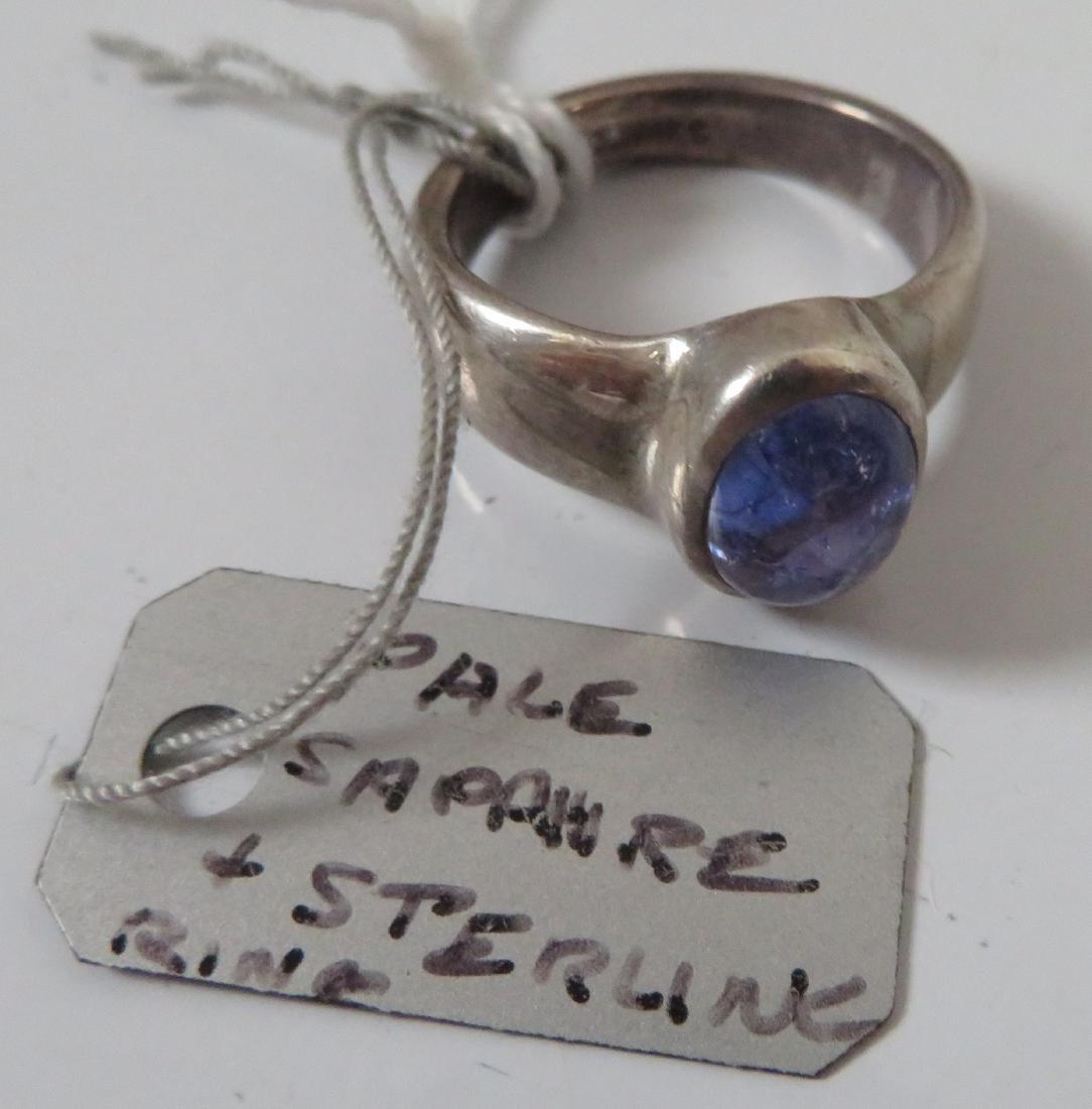 Fine Jewelry Lot - 9