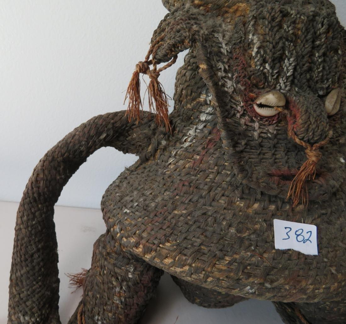 PNG Human Basketry Figure - 7