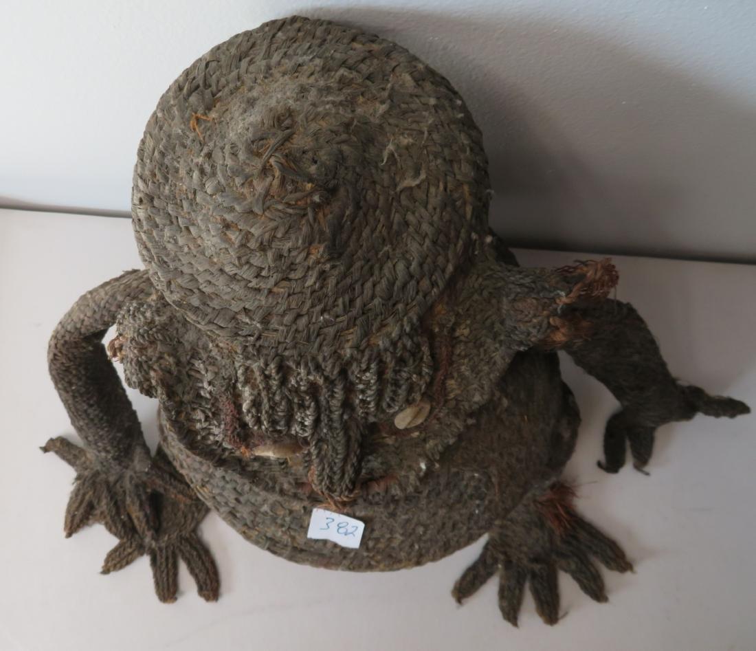 PNG Human Basketry Figure - 9