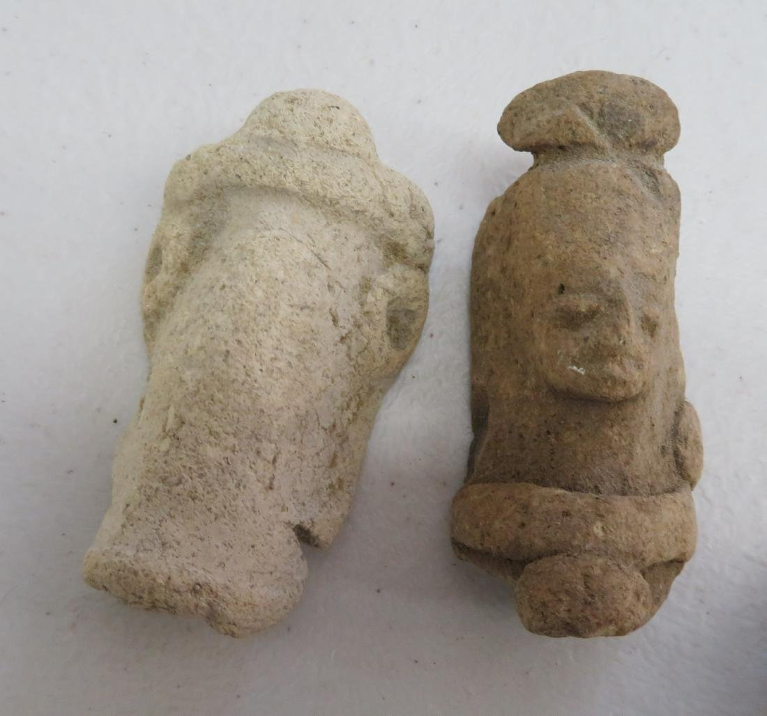 Pre-Columbian Collection - 7