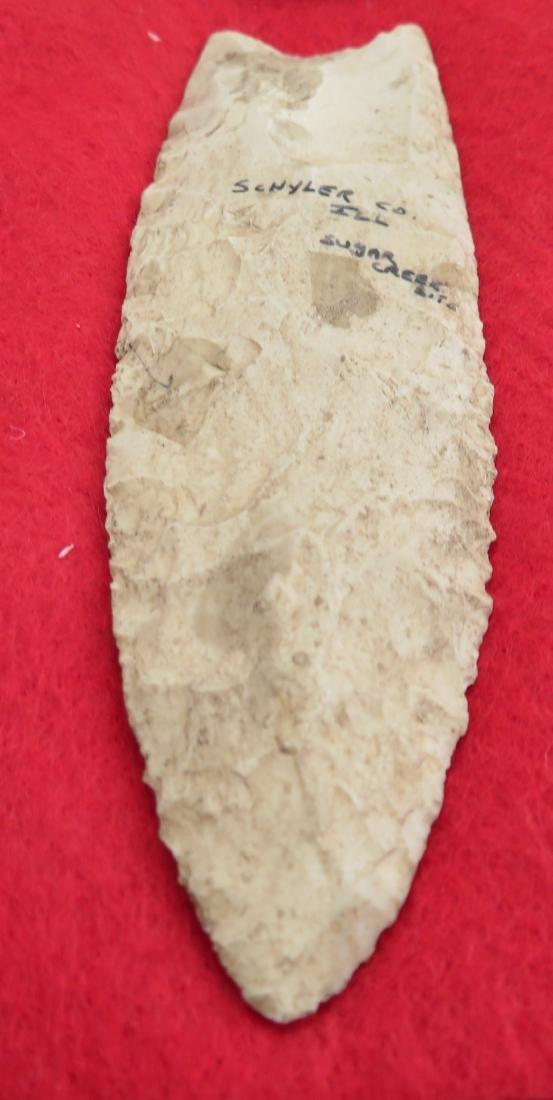 Artifact Frame - 5