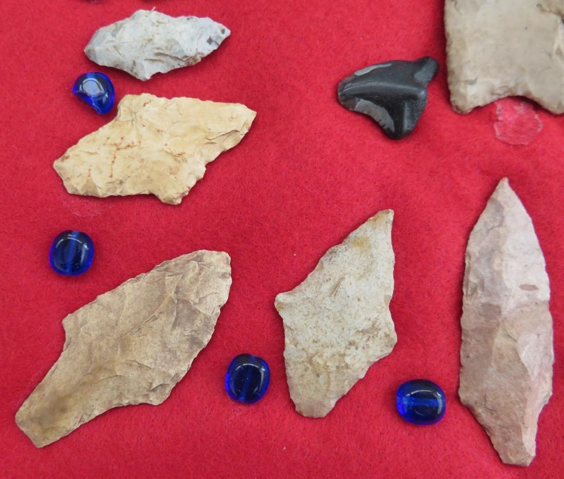 Missouri Artifact Frame - 3