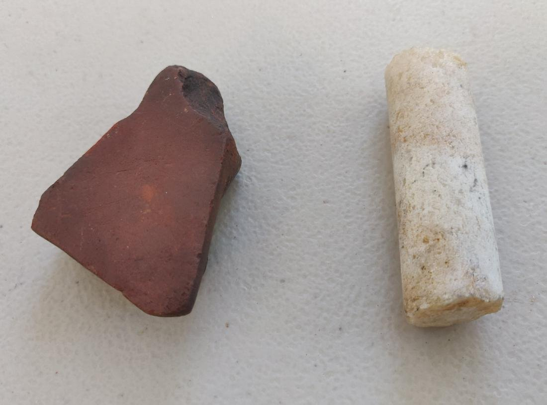 Anasazi Collection - 6
