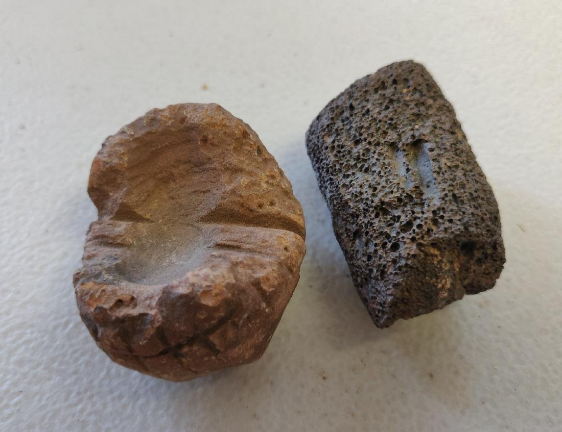 Anasazi Collection - 2