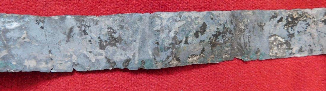 Pre-Columbian Silver & Copper - 7