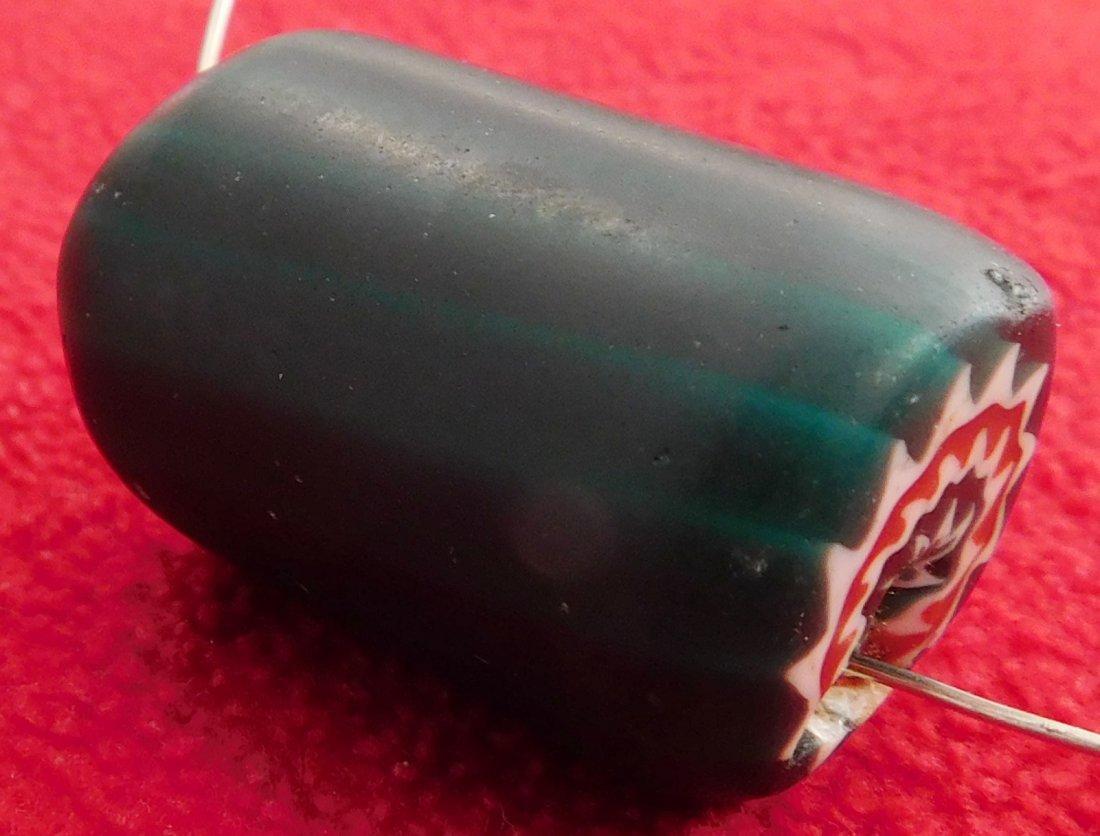 Single 6-Layer Chevron Bead - 6