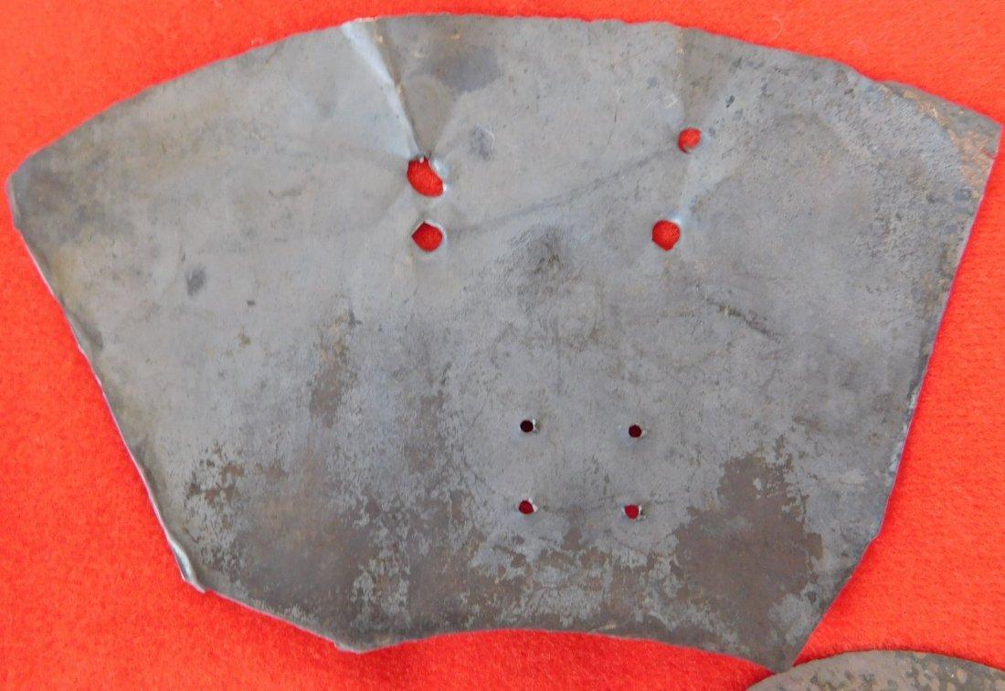 Pre-Columbian Silver & Gold - 4
