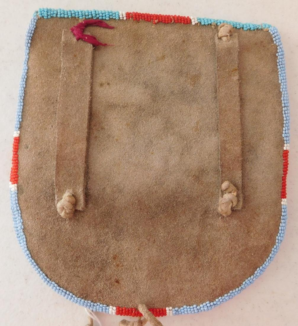 Crow Belt Bag - 6