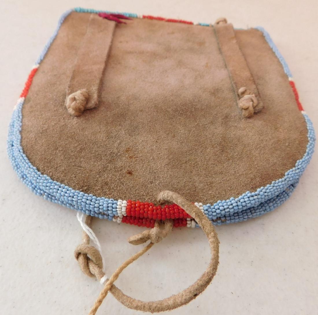 Crow Belt Bag - 7