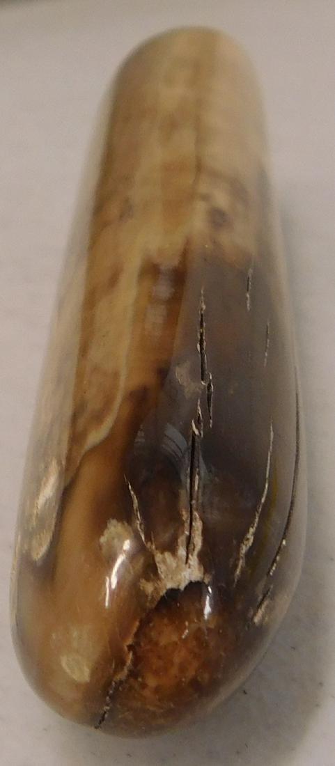 Eskimo Artifact - 7