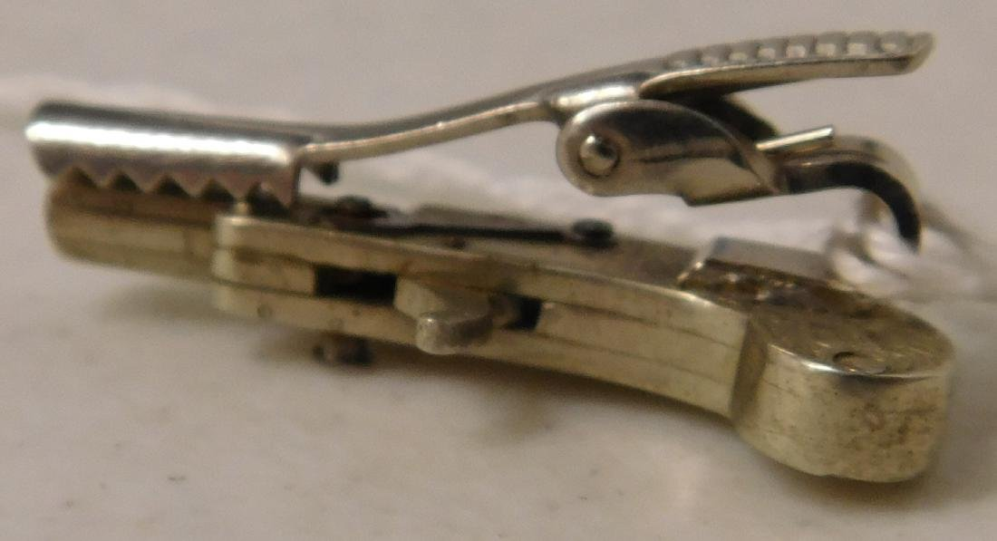 World's Smallest Pistol - 4