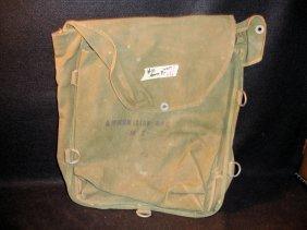 M2 Ammunition Bag