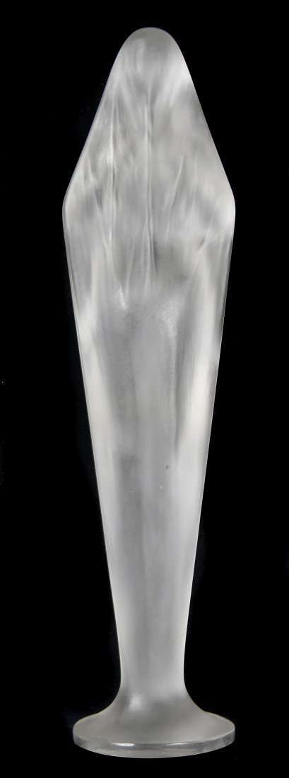 RENE LALIQUE (1860-1945) - 2