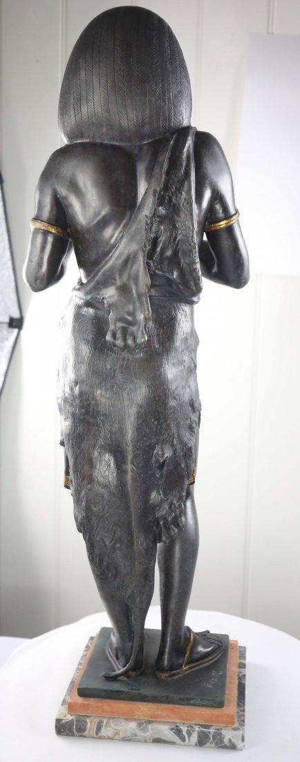After Émile Picault, 1833-1915 - 3