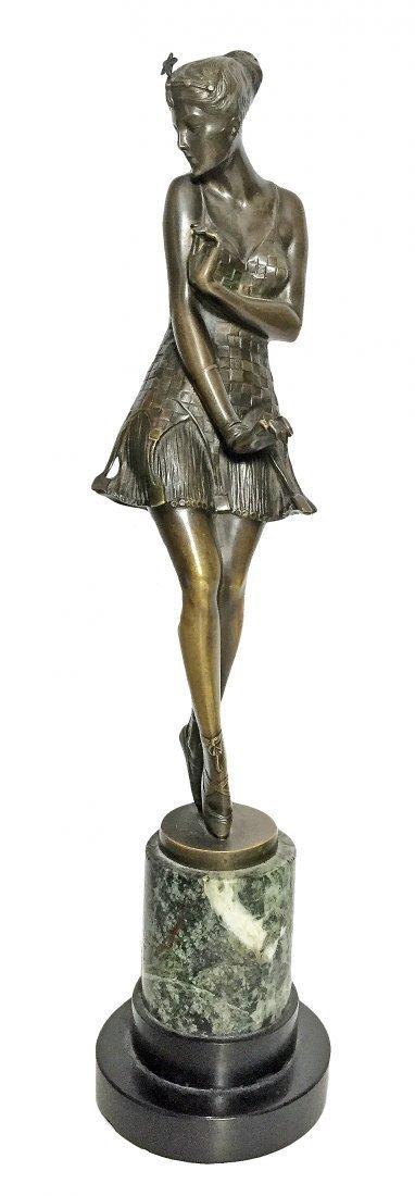 BRUNO ZACH (1891-1935)