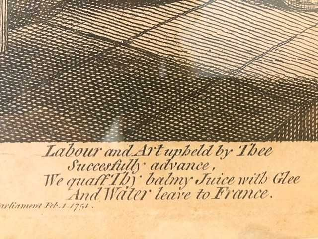 WILLIAM HOGARTH, (British, 1697-1764) - 7