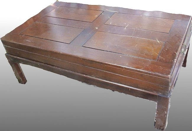Victorian Bagatelle Game Table, 19th Century
