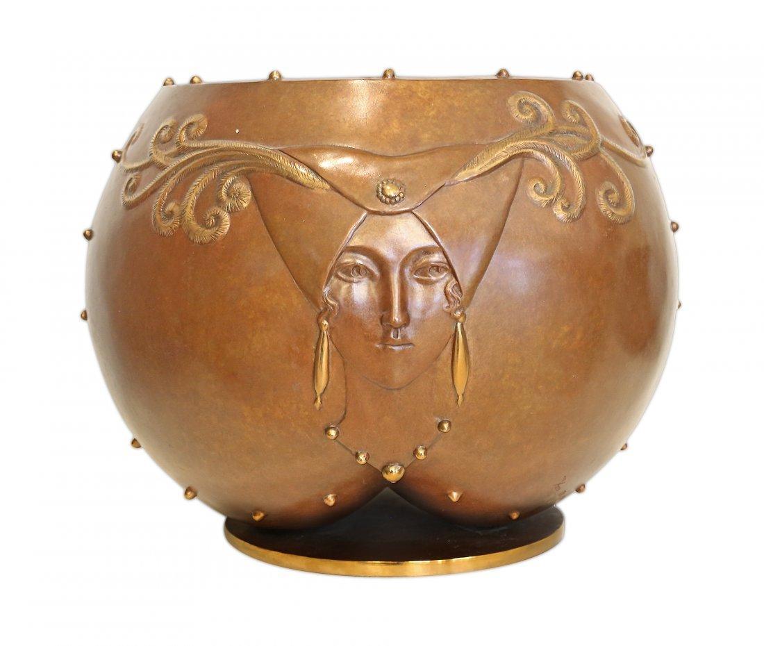 ERTE (ROMAIN de TIRTOFF) 1892-1990