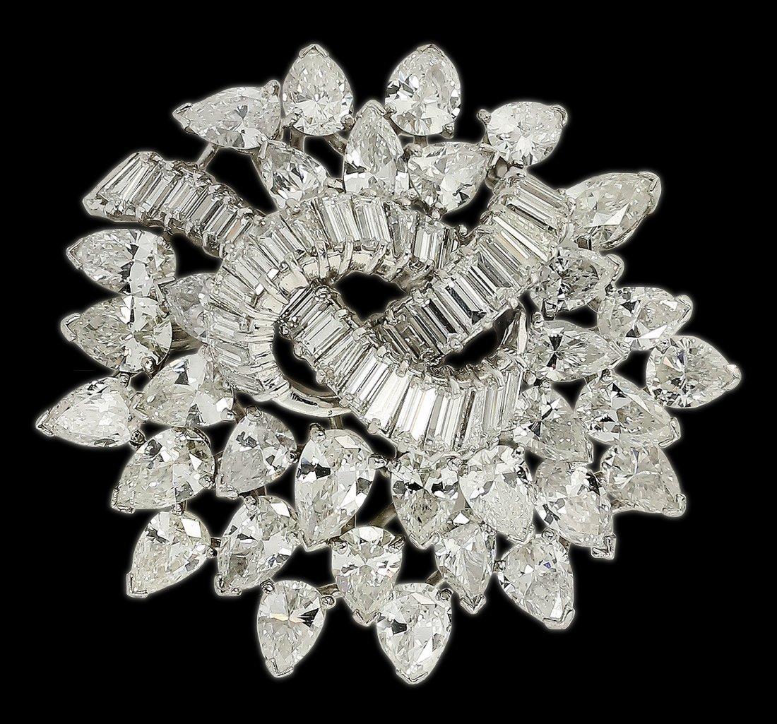 VERY FINE DIAMOND PEARL ENHANCER