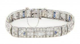 Lot Jewelry, Silver,asian & Fine Art, Antiques