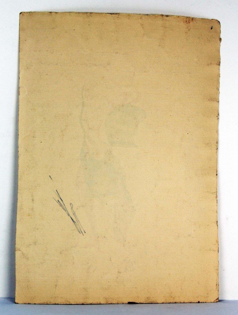 Erté (Romain de Tirtoff) 1892-1990 - 3