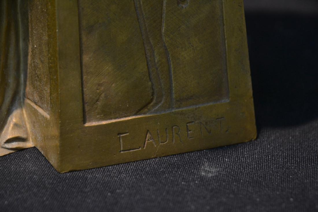 AFTER EUGENE LAURENT (FRENCH, 1832-1898) - 4