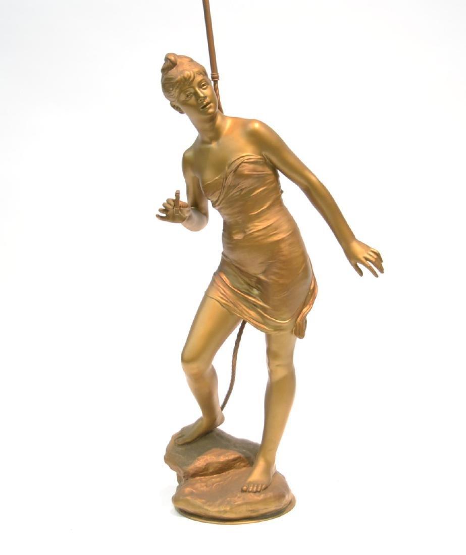 AFTER JEAN GARNIER (FRENCH, 1820-1895)