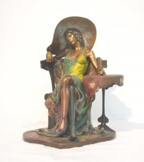 Lot Fall Antiques & Modern Auction