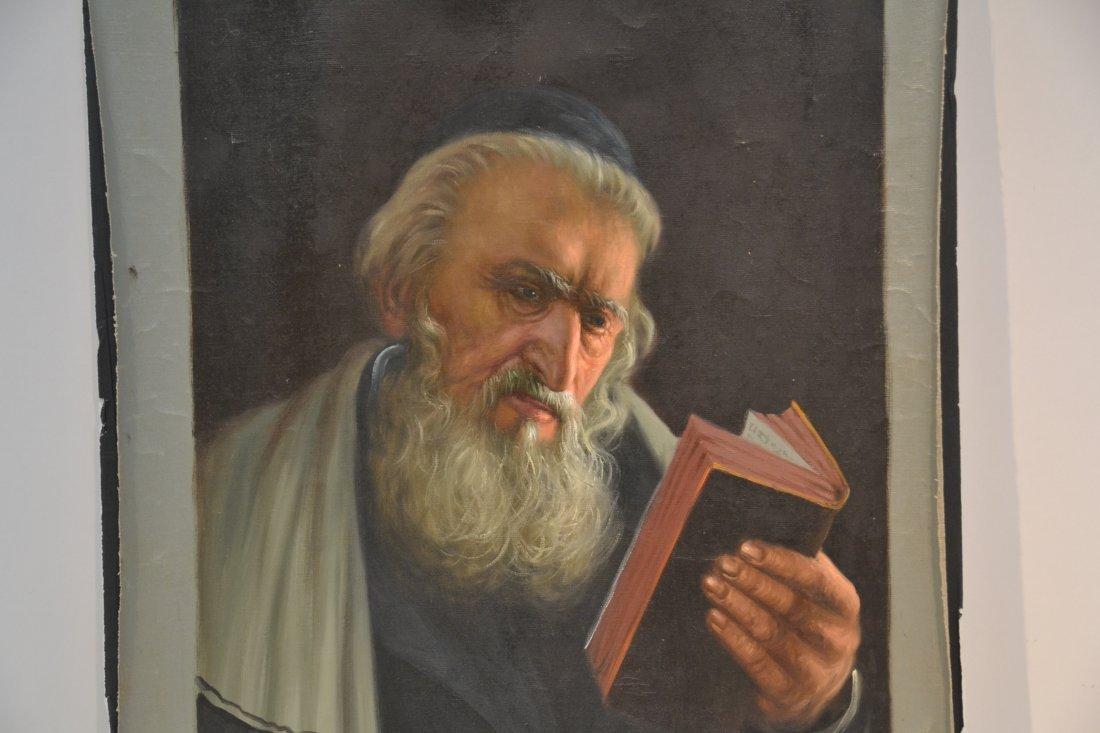 KONSTANTIN SZEWCZENKO , (POLISH, 1915-1991) - 3