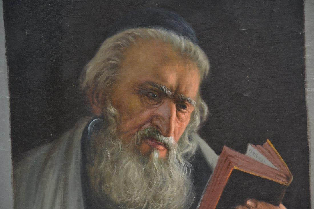 KONSTANTIN SZEWCZENKO , (POLISH, 1915-1991) - 4