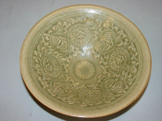 153: Pair of Song Style Bowls - 3