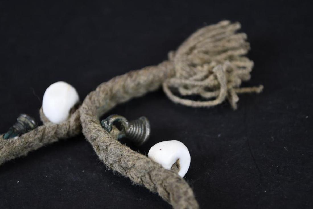 Tibetan Bracelet Seal - 4