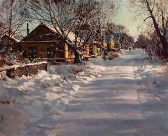 55: TverNeighborhood-Russia