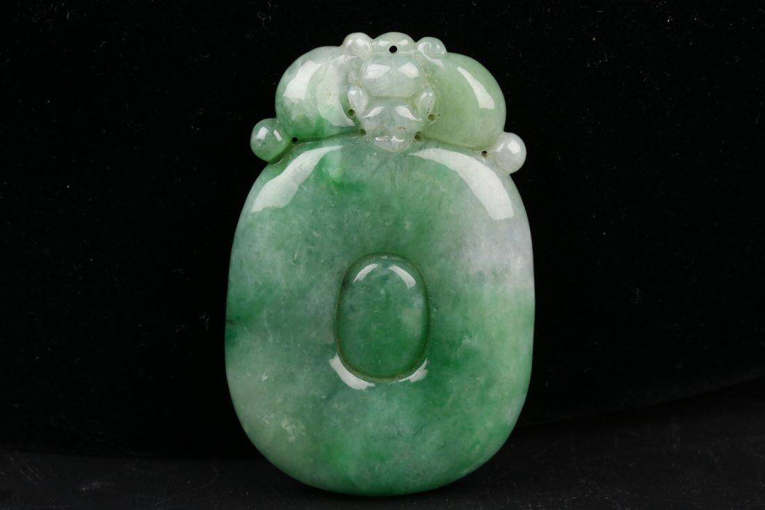 A Jun Kiln Porcelain Bowl