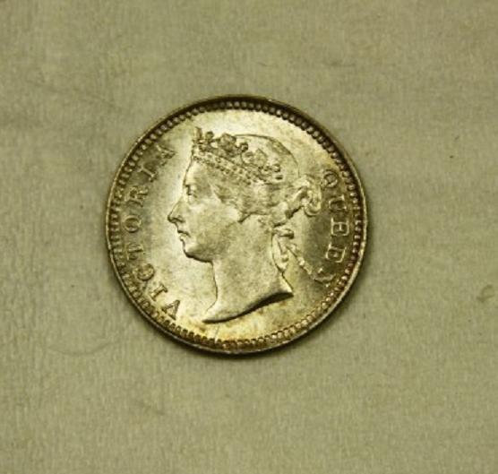 022: WORLD COIN