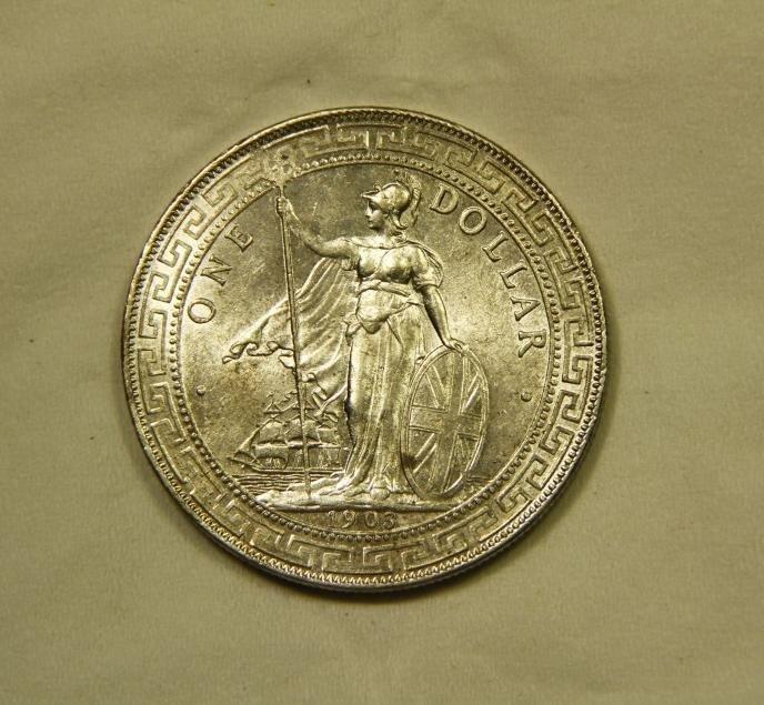 024: WORLD COIN