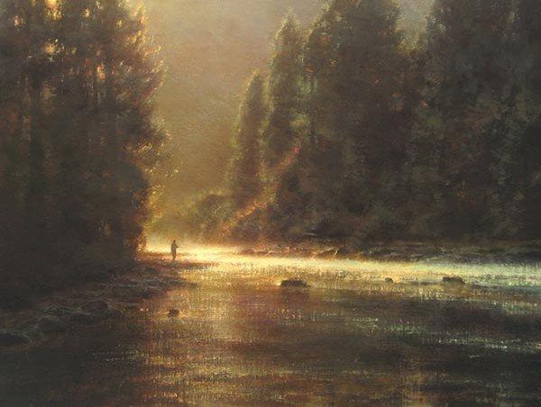 50: River Light