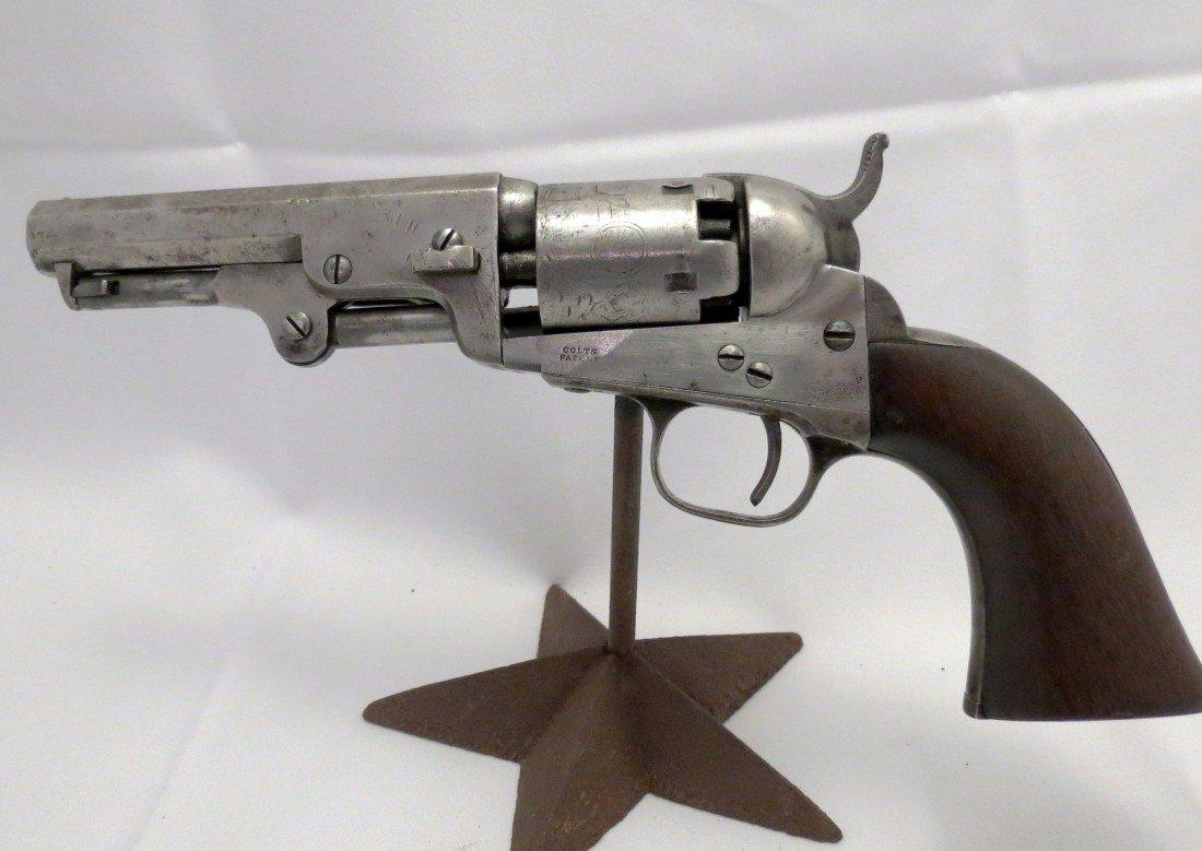 9: Collector Firearms