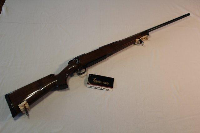 15: Firearms