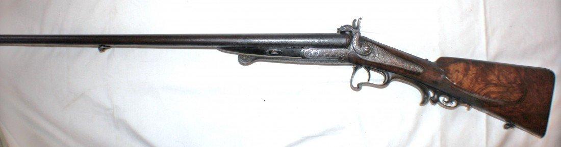 21: Firearms