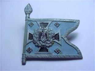 NAZI GERMAN PIN