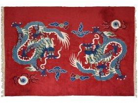 CHINA, 20th century