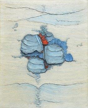 TOUPIN, Fernand (1930-2009)