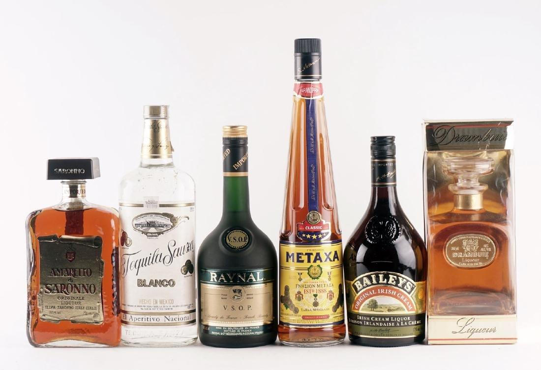 Sélection Dégustation - 6 bouteilles