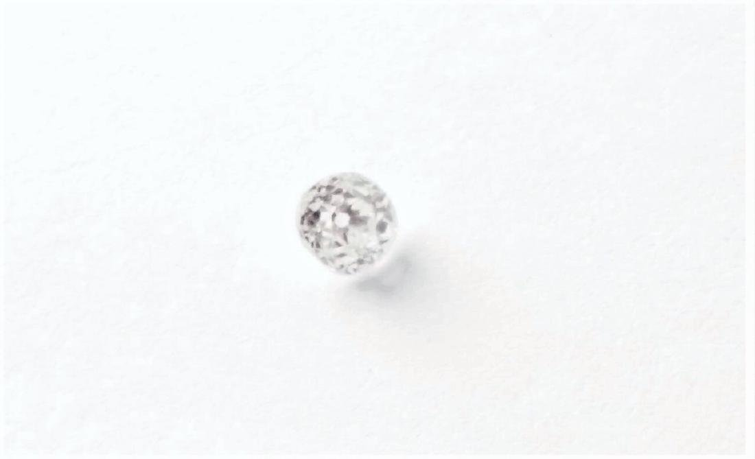 DIAMOND 0.25ct I2