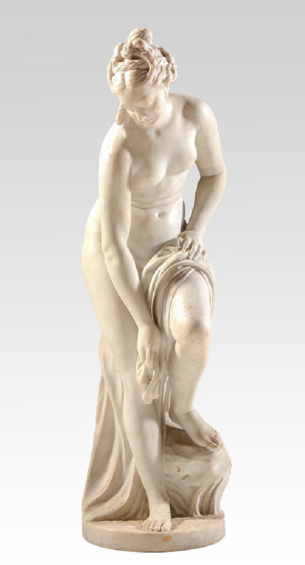 ALLEGRAIN, Christophe-Gabriel (1710-1795), after